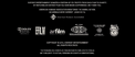 Dolby Stereo 2010 trailer