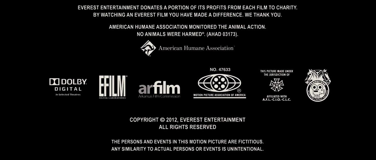 american humane association logo timeline wiki fandom