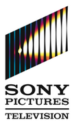150px-Sony pictures television