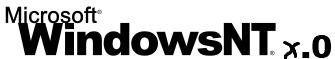 276px-Windows NT x.0 logo svg