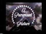 ParamountPictures1942