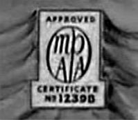 Mpaa1947