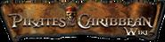 Pirates otC Wiki-wordmark2