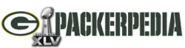 Packerpedia SB-XLVTrophy-wordmark