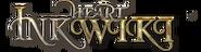 InkWiki-wordmark