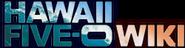 Hawaii Five-0 wiki-wordmark