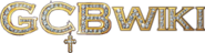 GCB Wiki-wordmark