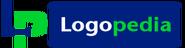 LogoPedia wordmark