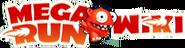 MegaRun Wiki-wordmark