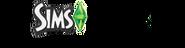 Sims Player's Wiki-wordmark