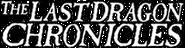 Last Dragon Chronicles Wiki-wordmark