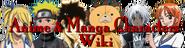 Anime and Manga Characters Wiki-wordmark