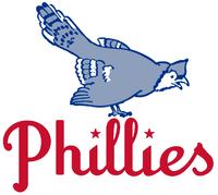 4890 philadelphia phillies-primary-1944