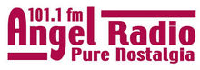 ANGEL RADIO - Havant (2013)