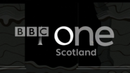 BBC One Scotland Number 10 Downing Street sting