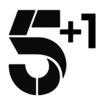 Channel 5 +1
