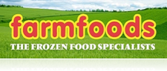 File:Farmfoods 3.png