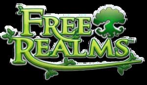 FreeRealms2007