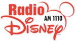 File:RadioDisney1110.png