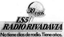 Radiorivadavia-1988