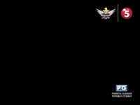 TV5 Gilas Pilipinas OSB