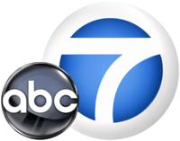 ABC7 LosAngeles2012