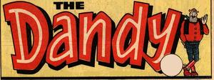 Dandy1984