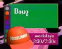 Dougpromo94