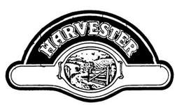 Harvesterfirst