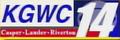 KGWC14