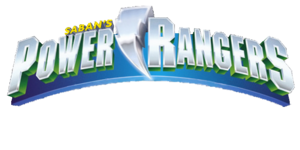 Power Rangers | Logopedia | Fandom powered by Wikia