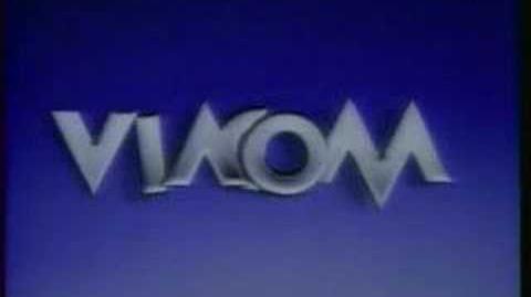 "Viacom ""Wigga Wigga"" Short Version"