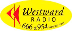 Westward Radio 1999a
