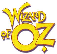 File:Wizard of oz logo.jpg
