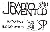 XESP1070AM-1983