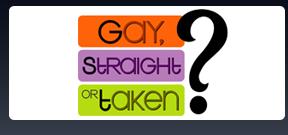 --File-Gaystraightortaken-logo.jpg-center-300px--