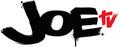 200px-KZJO JoeTV