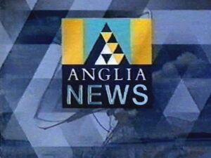 Anglia news 1996 t1197a