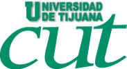 Cut-logo