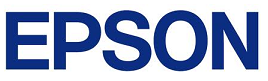 File:Epson 1.png