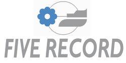 Five record