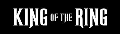 KingOfTheRing