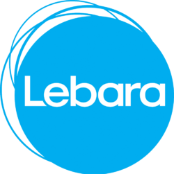 Lebara15