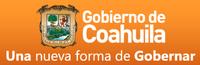 Logotipo-Coahuila-2012