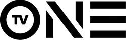 TVOne represent tm