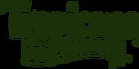 Tropicana logo 1989
