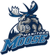 2465 manitoba moose-primary-2016