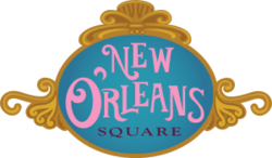 300px-New Orleans Square logo svg