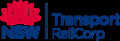 625px-Railcorp svg