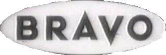 File:Bravo 1993.jpg
